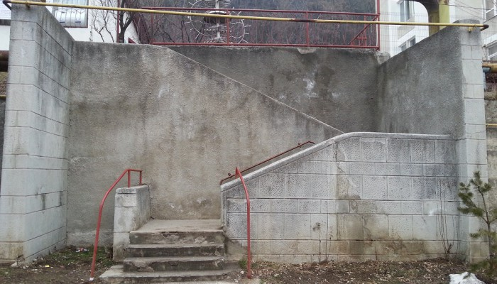 dincolo-de-zidul-prejudecatilor1