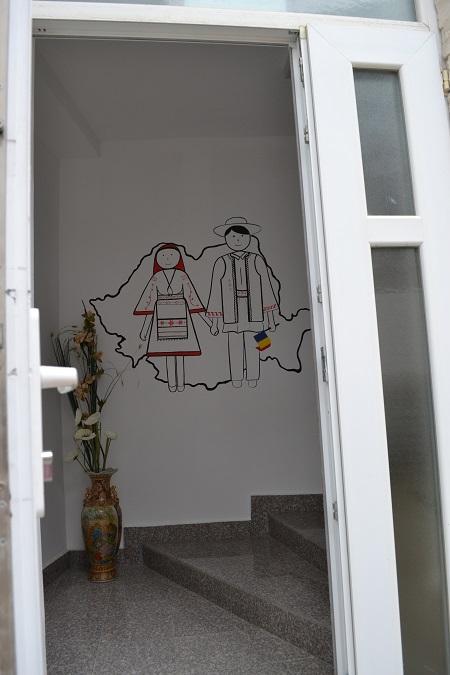 Unde te poți caza în zona Măcinului