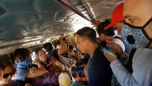 O excursie de o zi în Anilao, Filipine. Cum ajungi și ce să faci acolo
